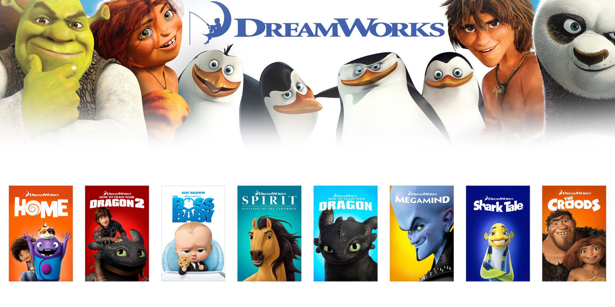 this week s best itunes movie deals dreamworks from 8 action thrillers more