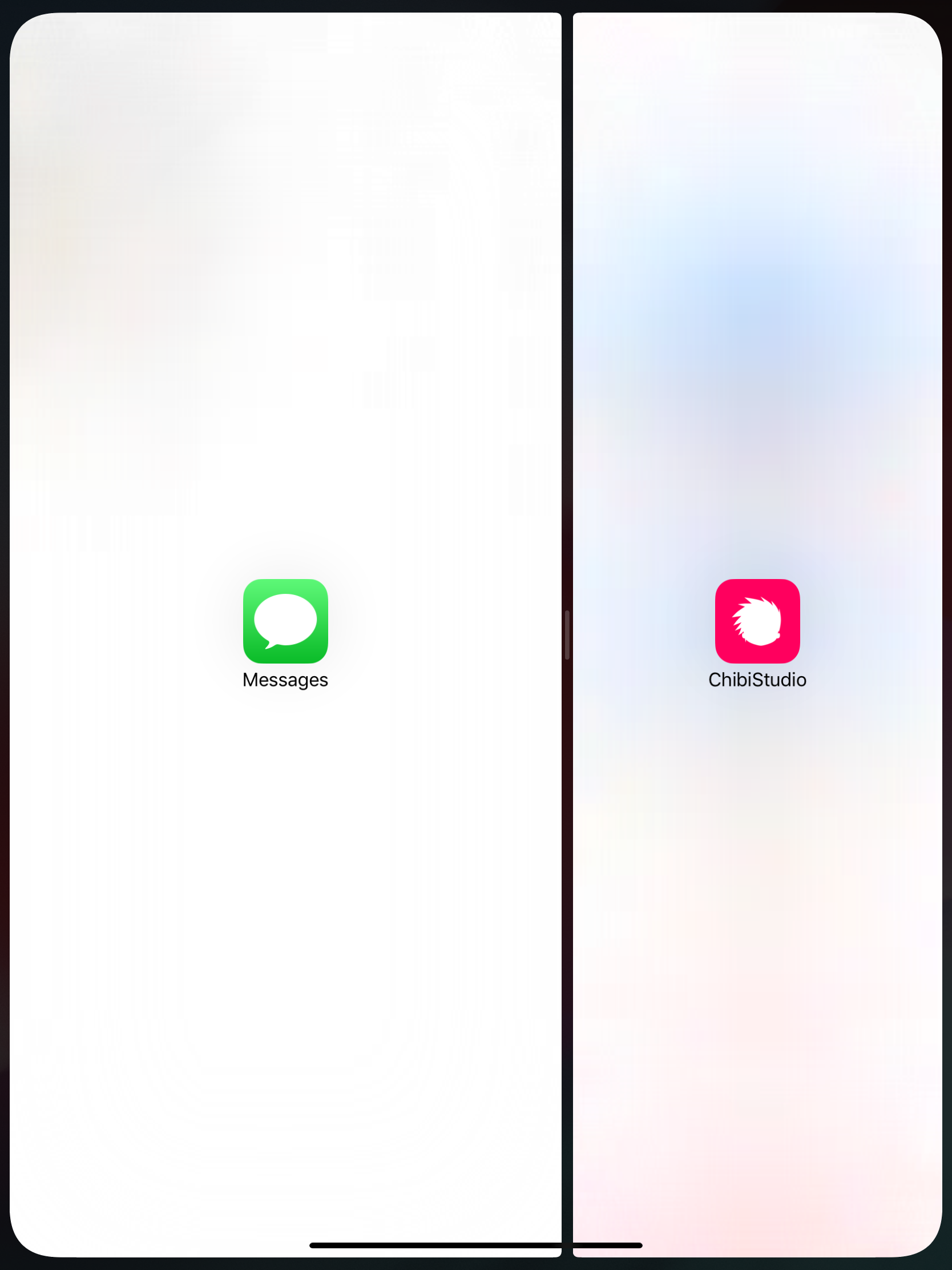 iPad-Rounded-Corners.png