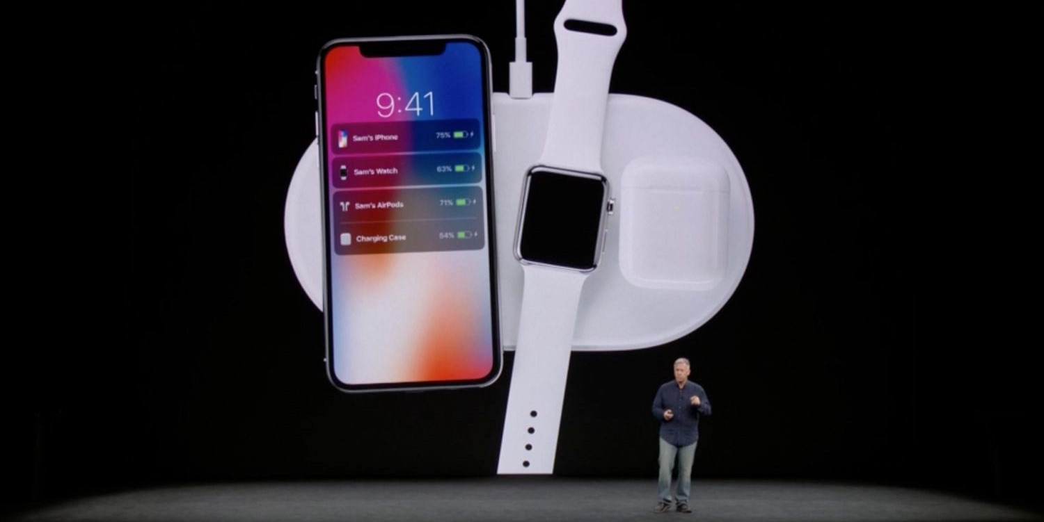 When does Apple release new iPhones?