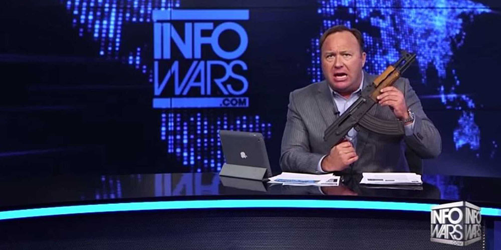 twitter finally follows apple s example in suspending infowars alex jones