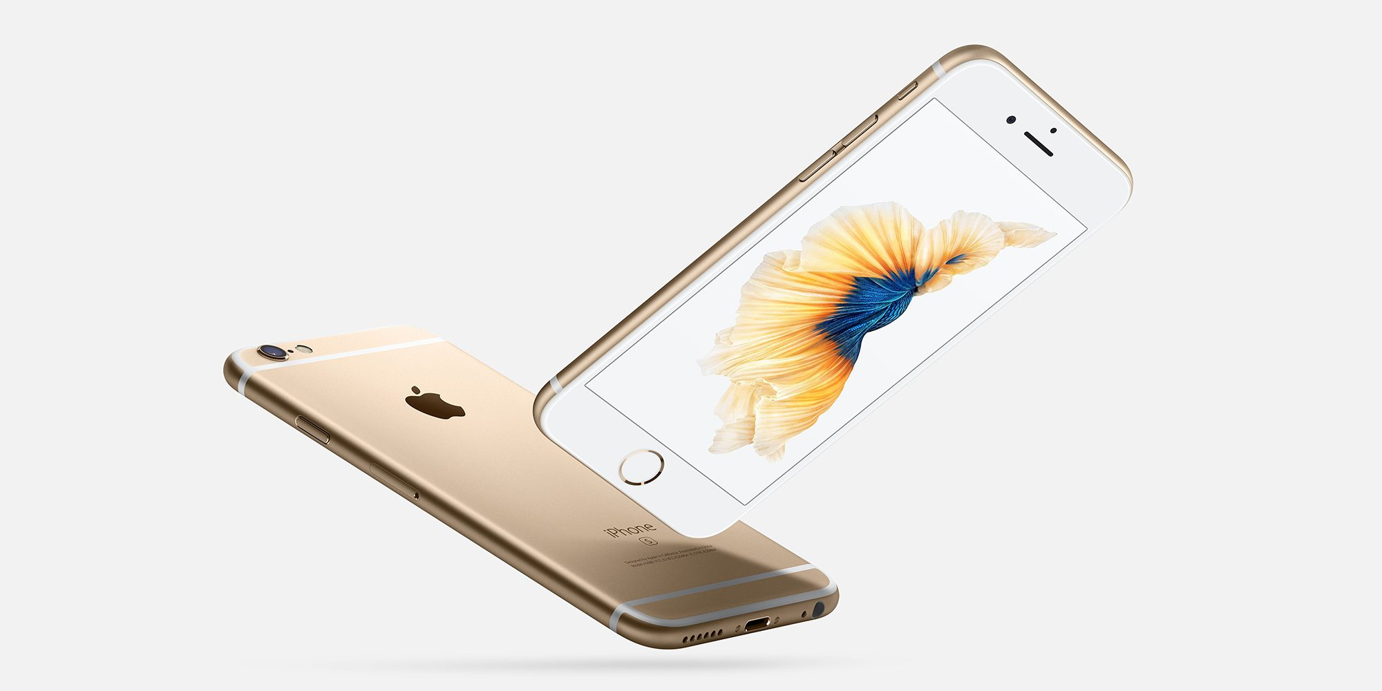 Rumor: Apple to drop support for iPhone 6s and original iPhone SE with iOS 15 next year – 9to5Mac