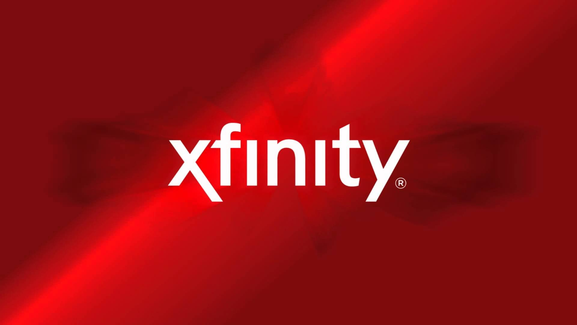 PSA: Security flaws exposed partial addresses & social security numbers of 26M Comcast users