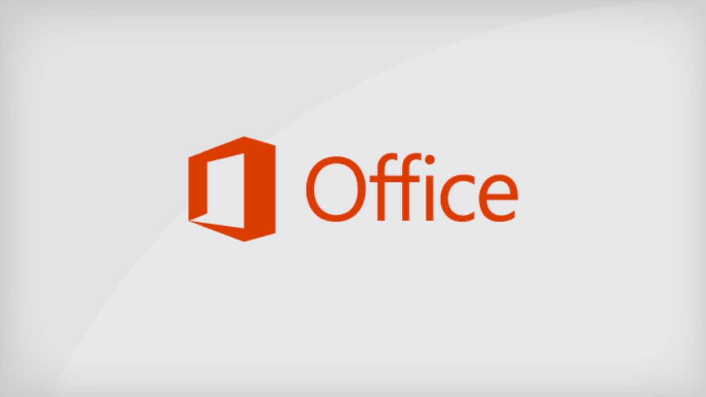 microsoft releases office 2019 for mac to volume license customers full release to follow