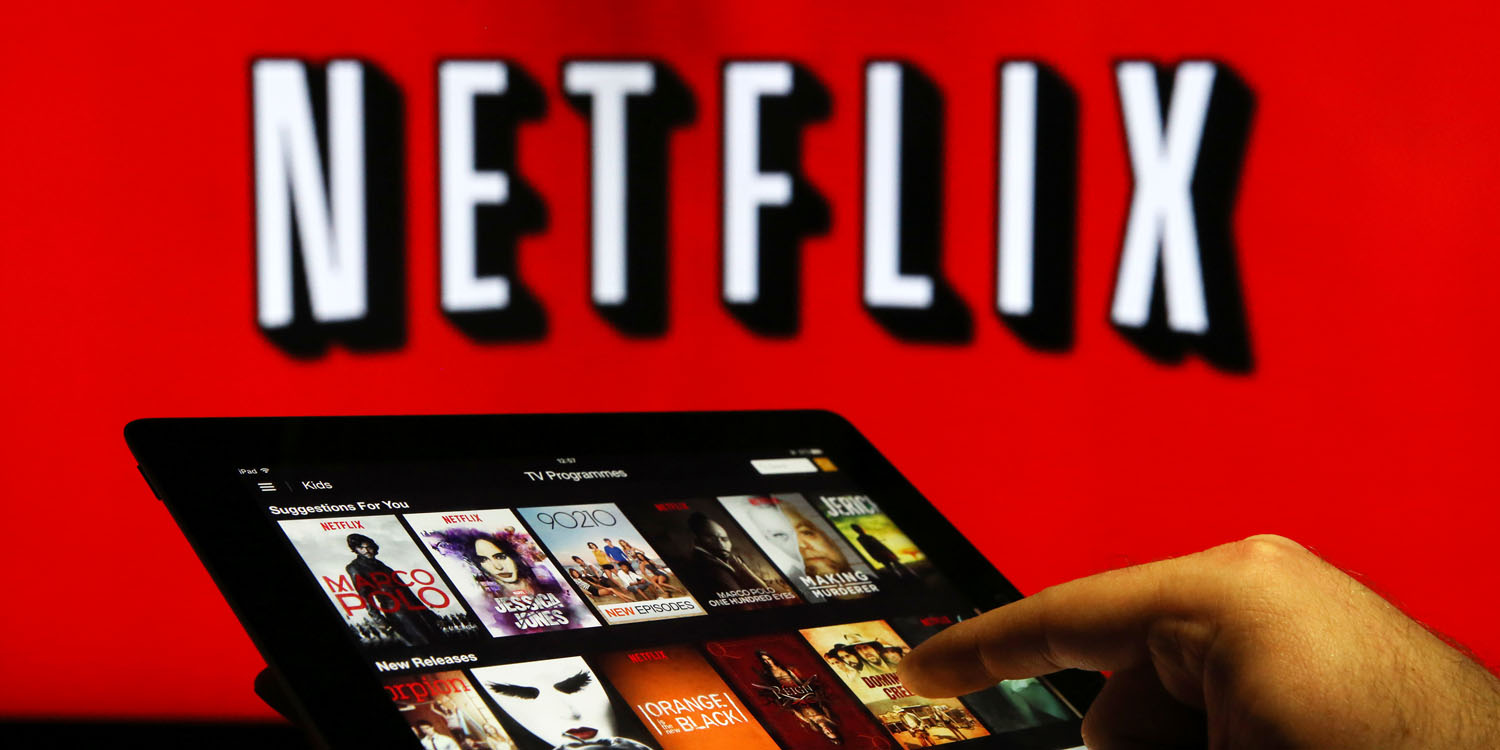 Netflix Raising Prices Again Its Biggest Hike Since Launching The Company