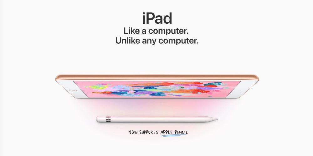 9to5Toys Last Call  Apple 9.7  iPad  300 a24663733881c