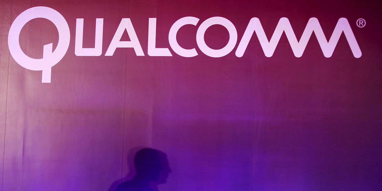 photo image Taiwan FTC cancels most of Qualcomm's fine, but it doesn't hurt Apple's case