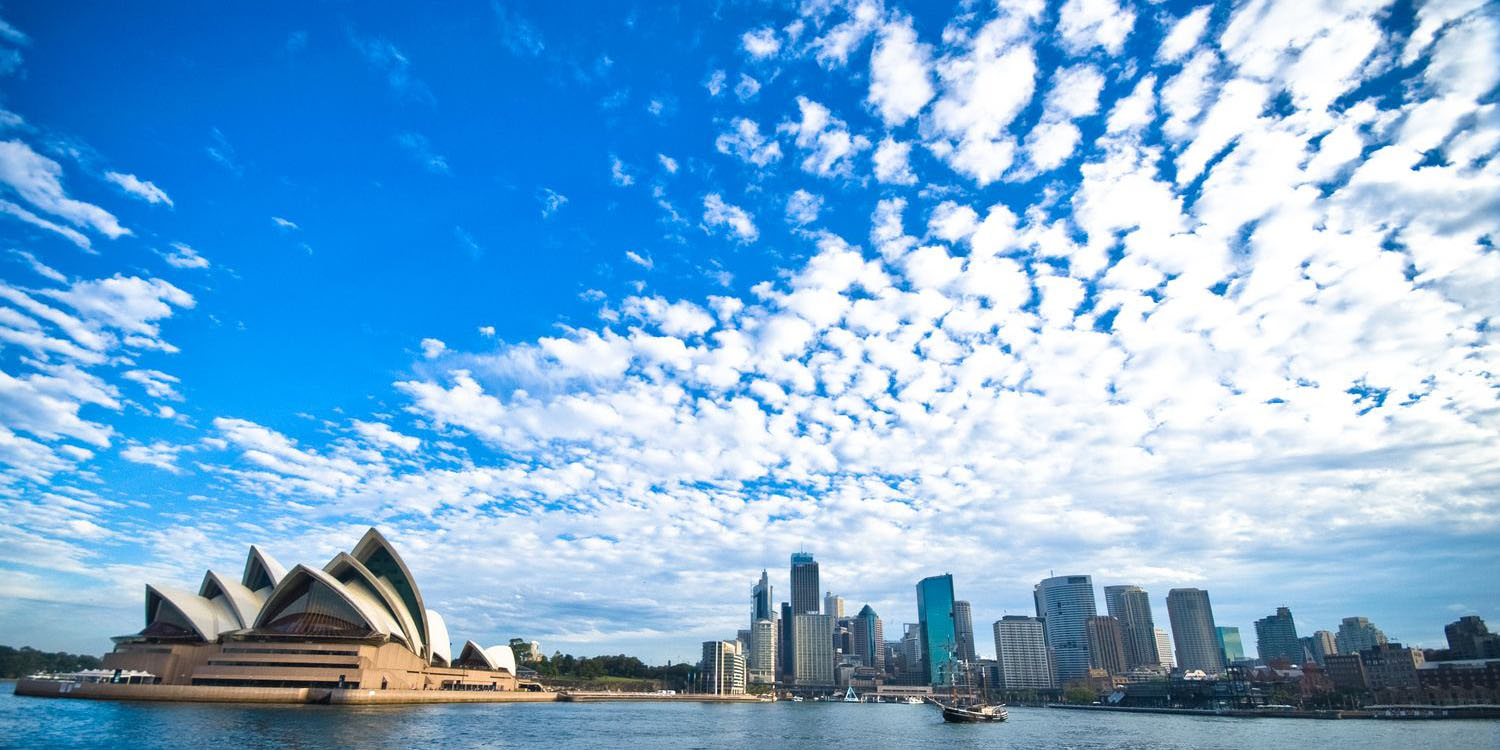 Proposed Australian law threatens Apple with $7 3M fine, jail time