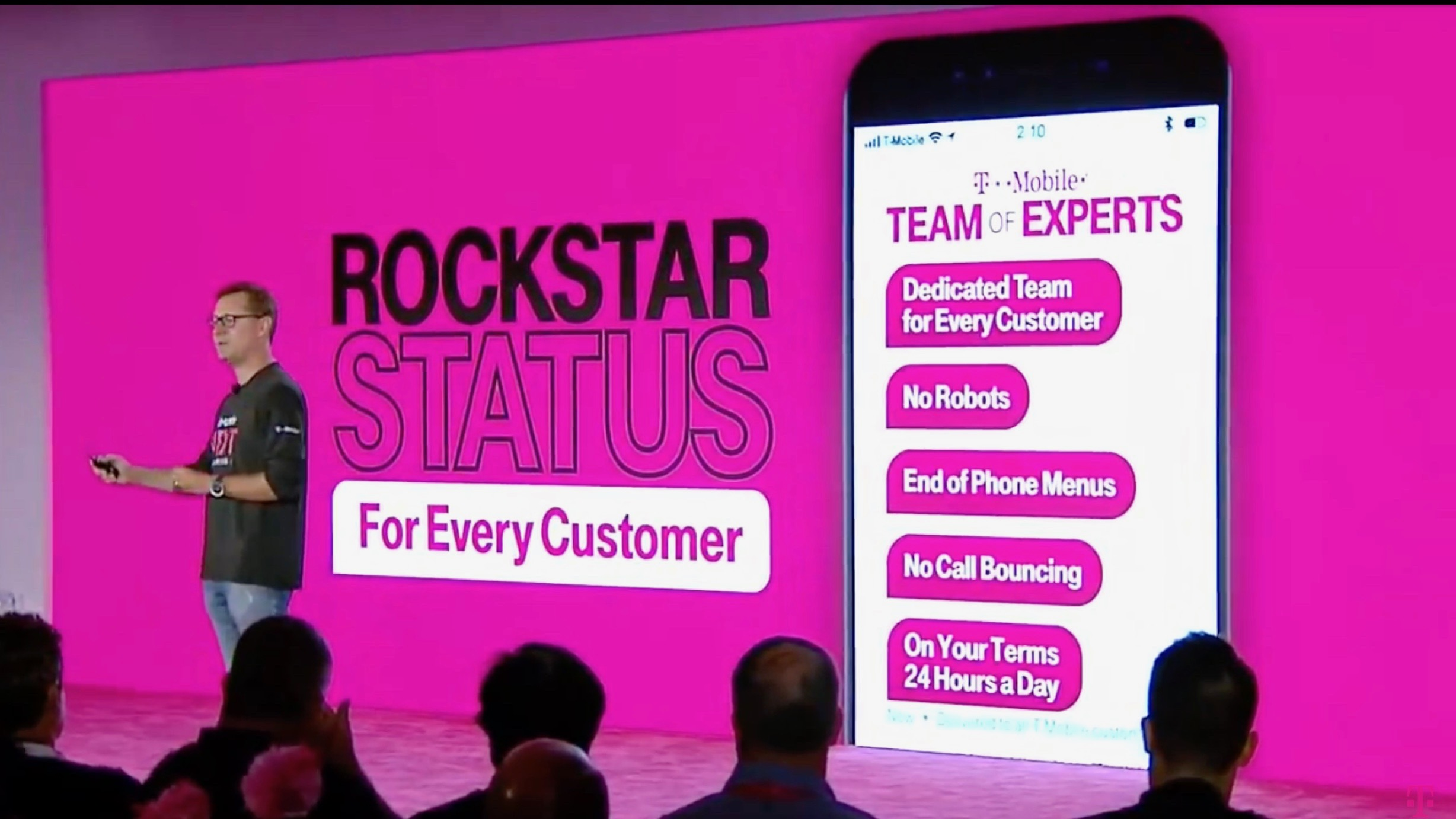 t mobile ranks best in customer retention and growth among major carriers in q3 cirp