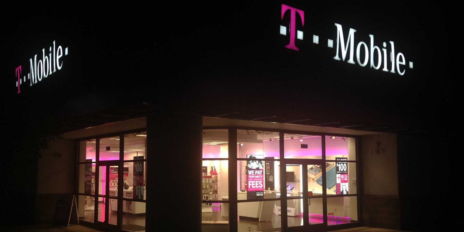 photo image T-Mobile beats out Verizon as top 'quality' brand as it sees 9% YoY increase in customer satisfaction