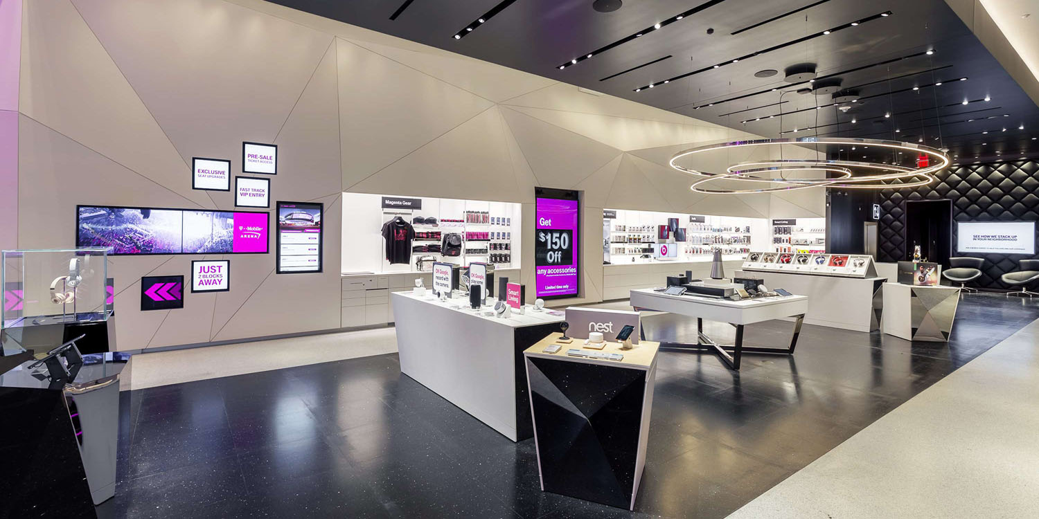 t mobile offers budget essentials unlimited plan for 30 line for four lines