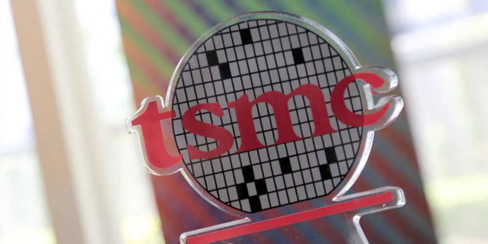 Report: TSMC to exclusively manufacture Apple A13 chip for next year's iPhone and iPad models