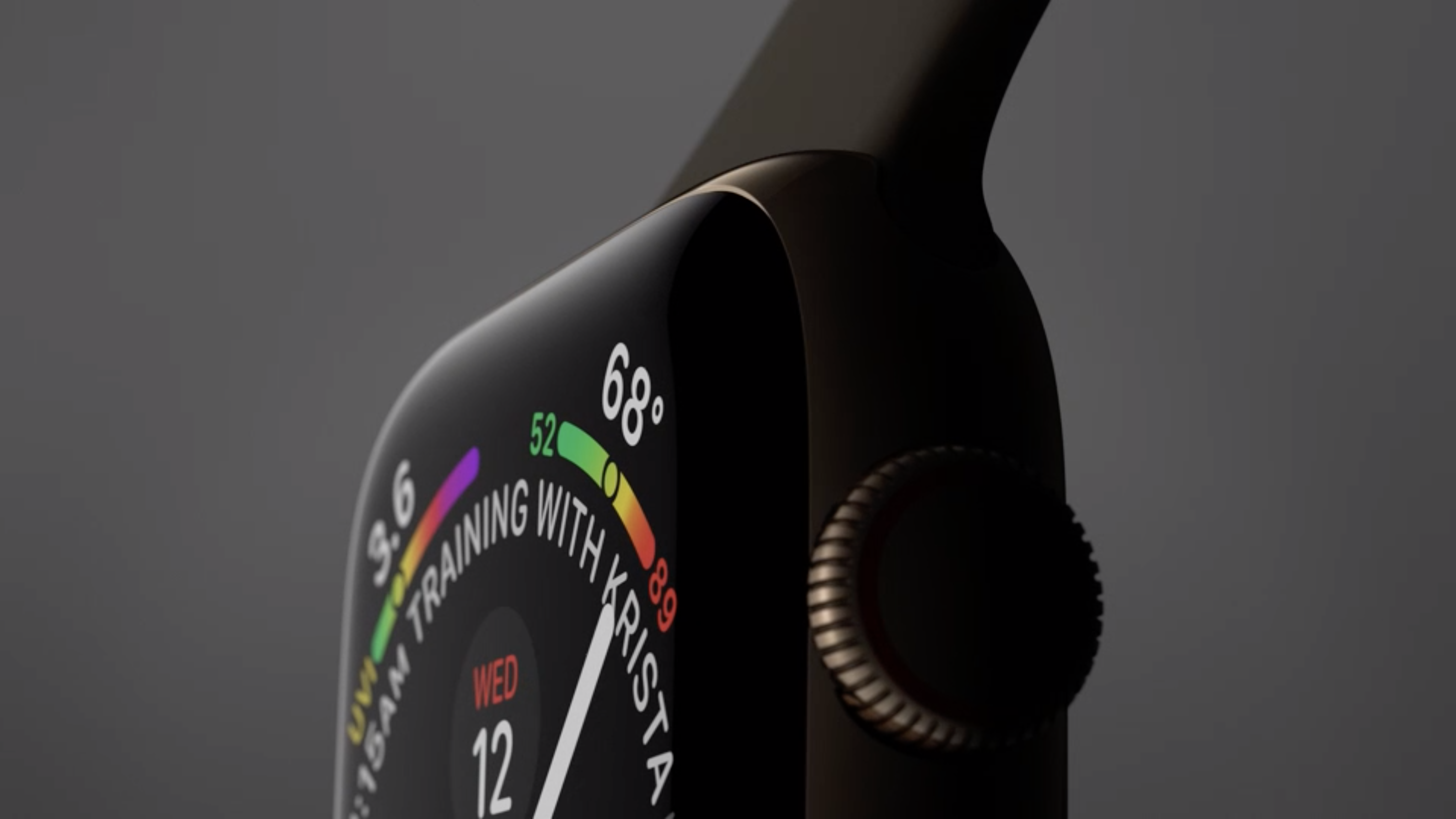 9to5mac.com - Bradley Chambers - Making The Grade: Passive notifications on Apple Watch make it ideal for teachers