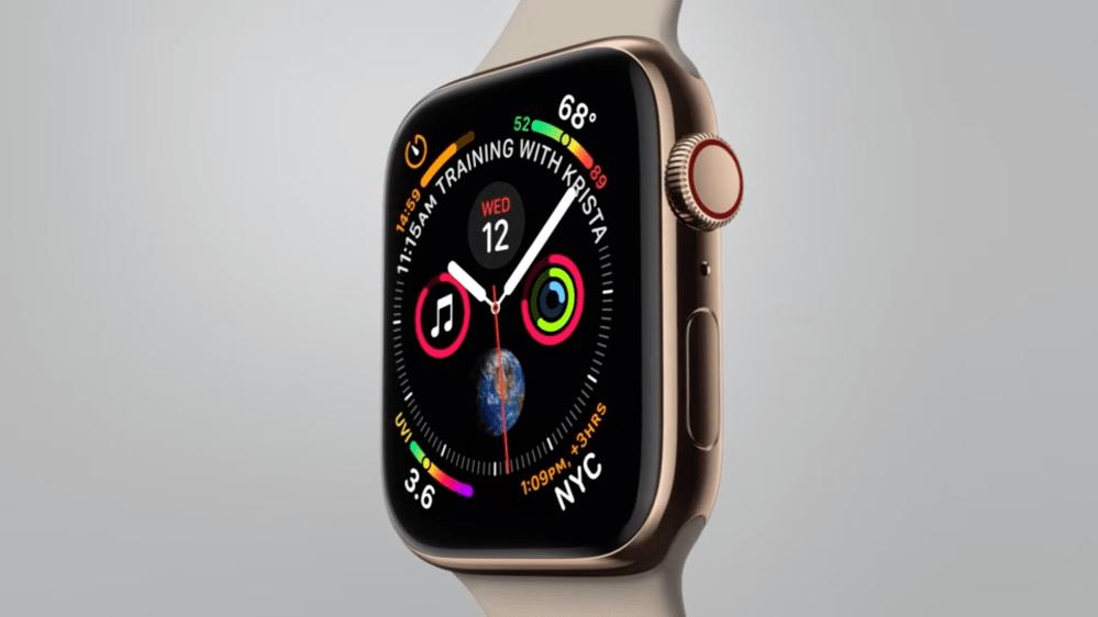 apple watch series 5 Apple-Watch-Series-4-10
