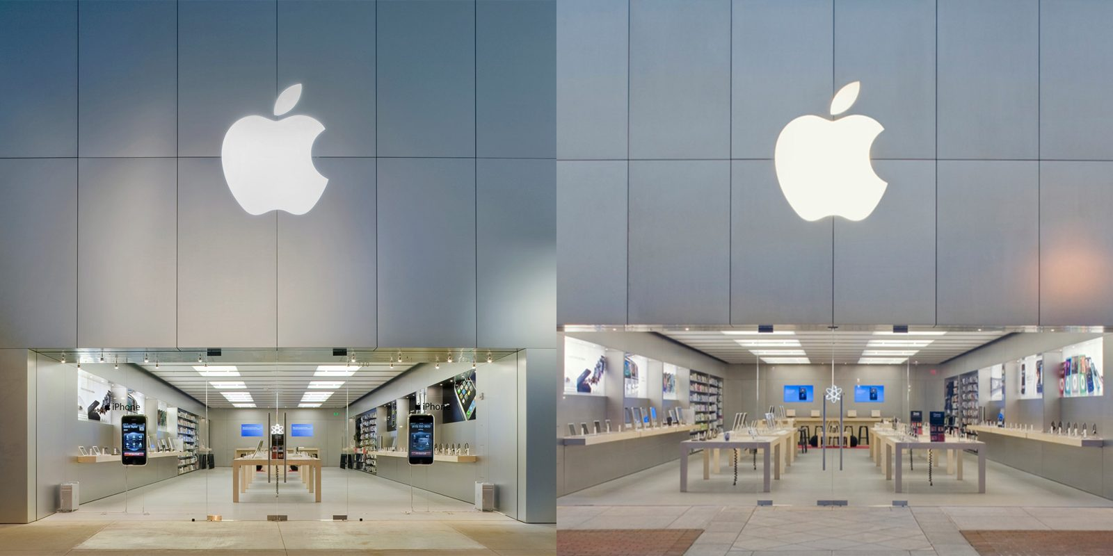 Deer Park And Lehigh Valley Apple Stores Expanding To New Locations On September 29th 9to5mac