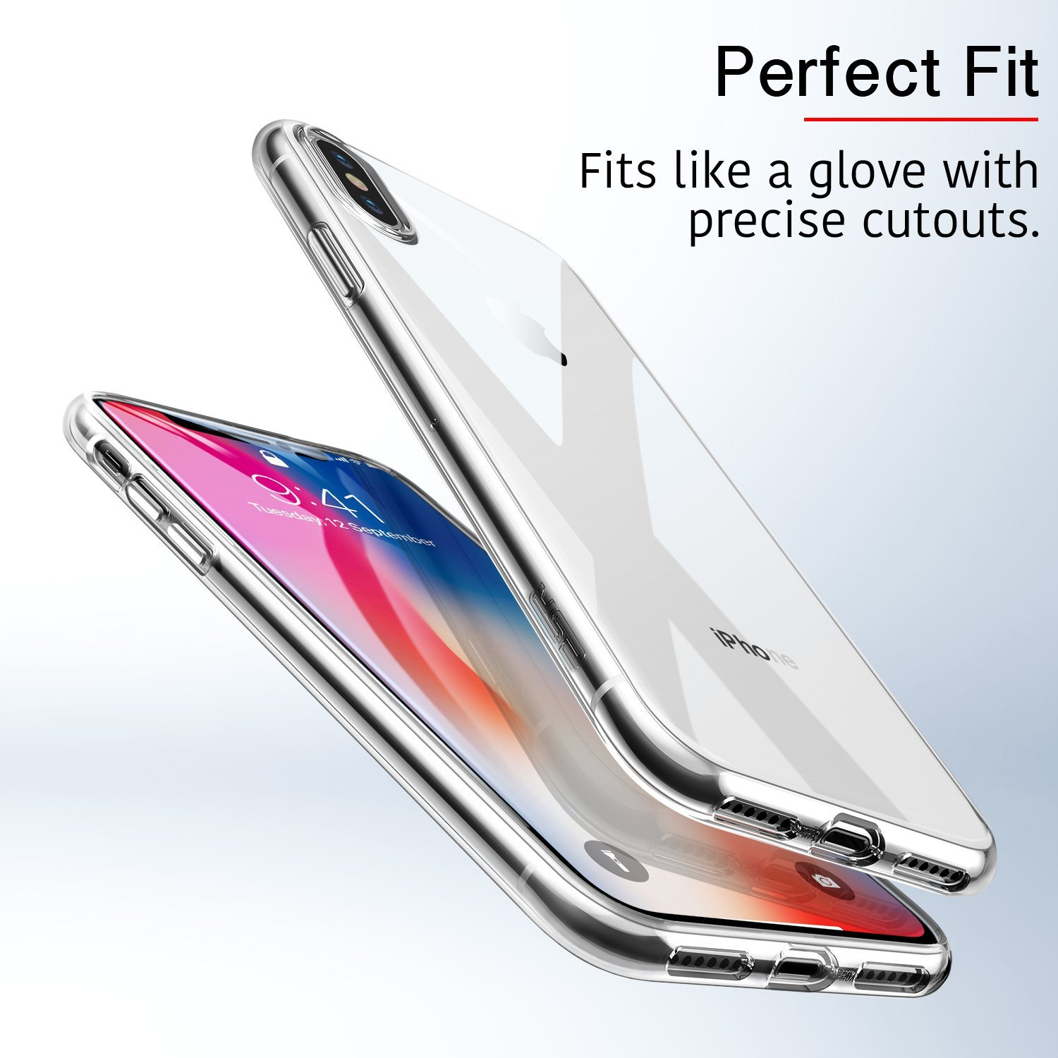 new products 8d95d d4cda Best new iPhone XS, XS Max and XR cases available now - 9to5Mac