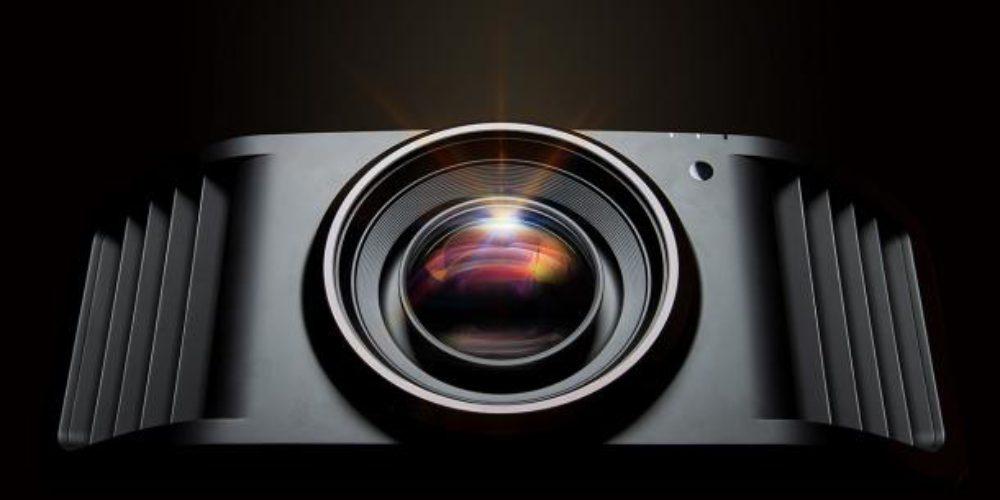 9to5Toys Last Call: Moto X4 32GB $200, Anker Accessory Sale