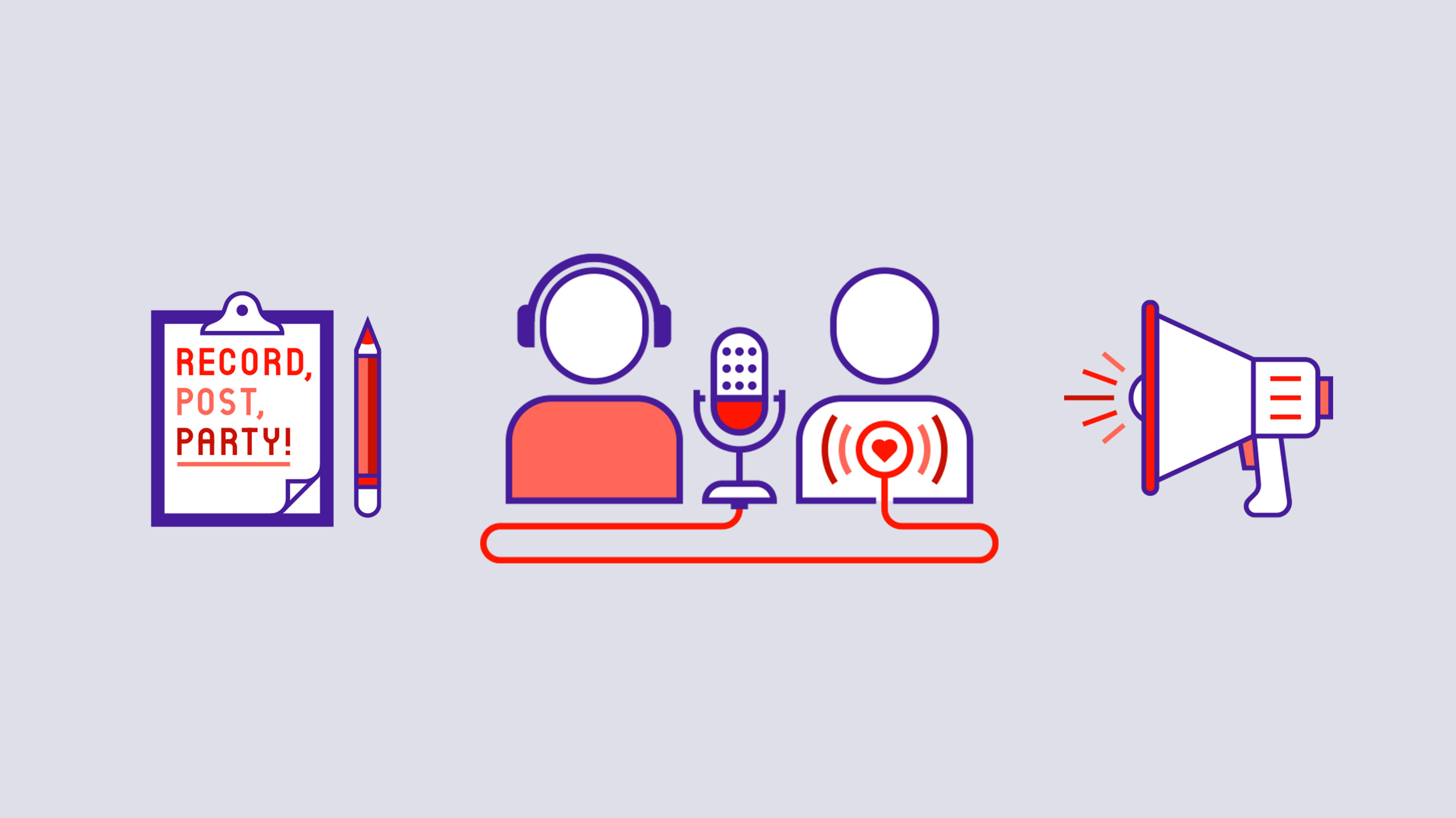 apple s podcast marketing best practices offer tips and insights for creating great shows