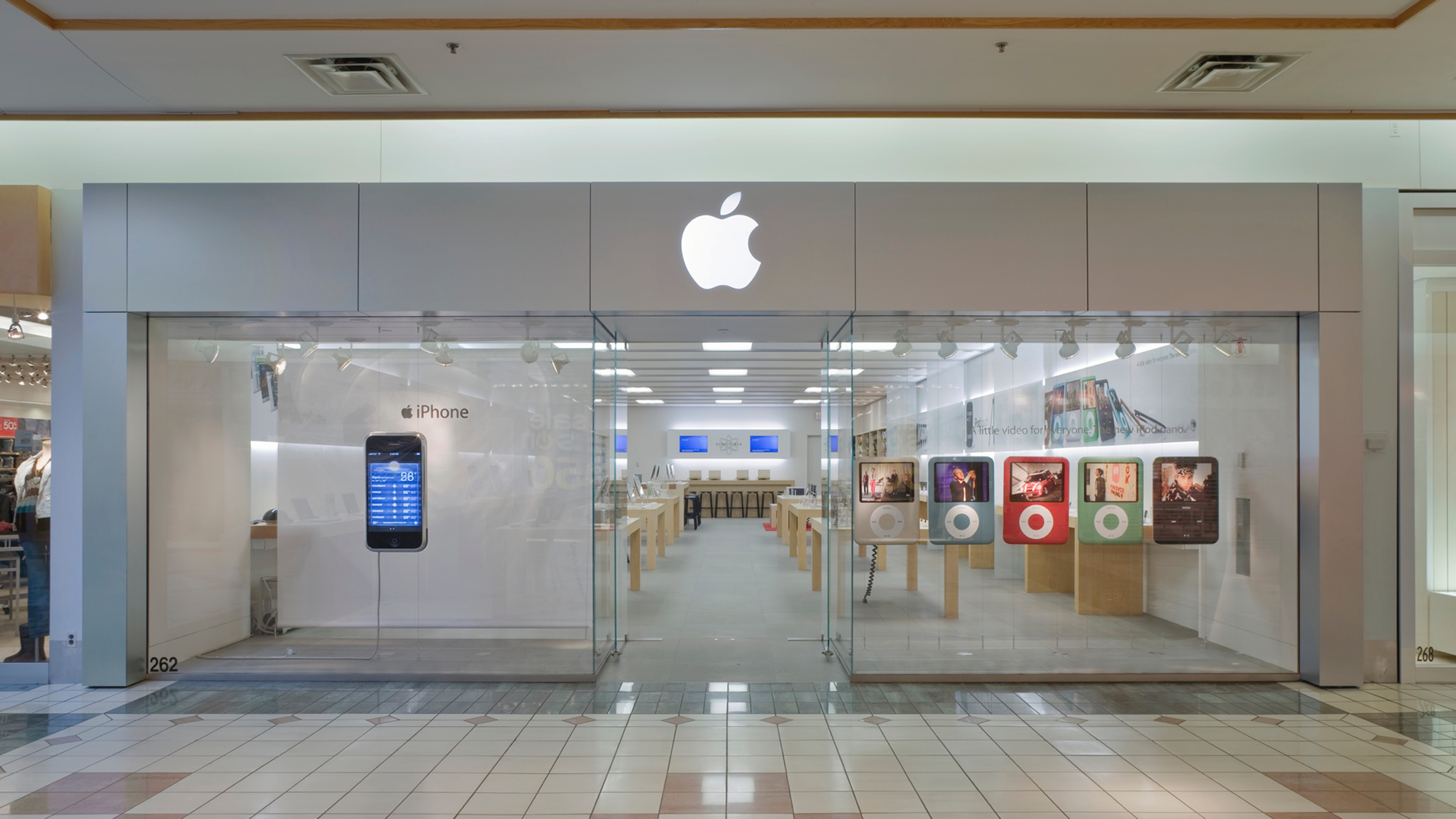 apple store locations apple eastview opening in new location on iphone xs apple 10051