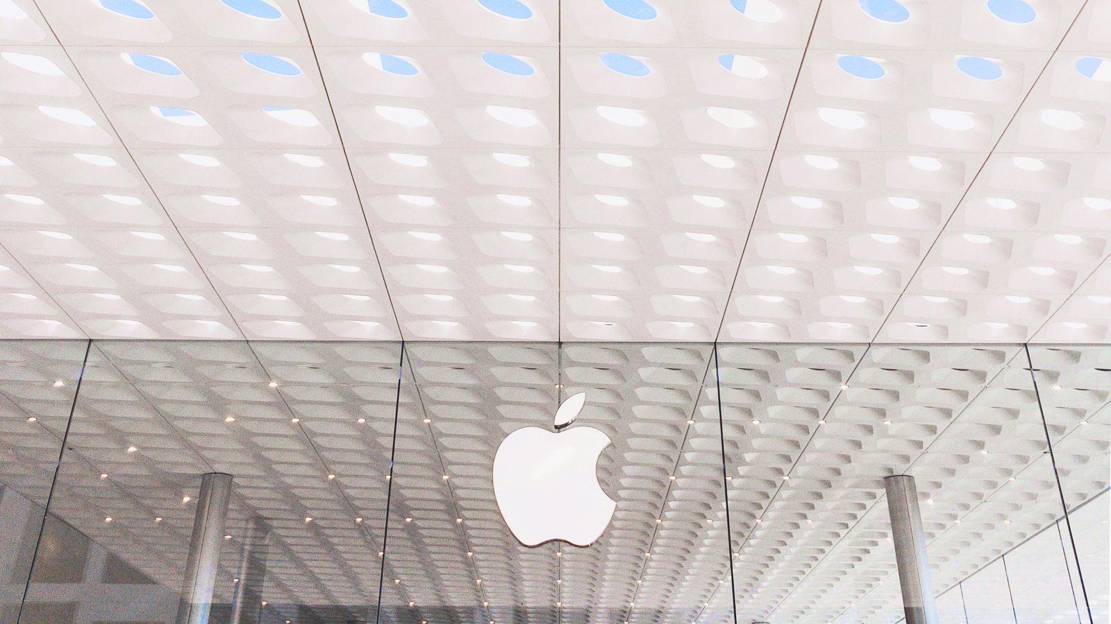 Retail Marathon: Apple Stores Open in Scottsdale, Deer Park, Lehigh Valley, Green Hills, Robina