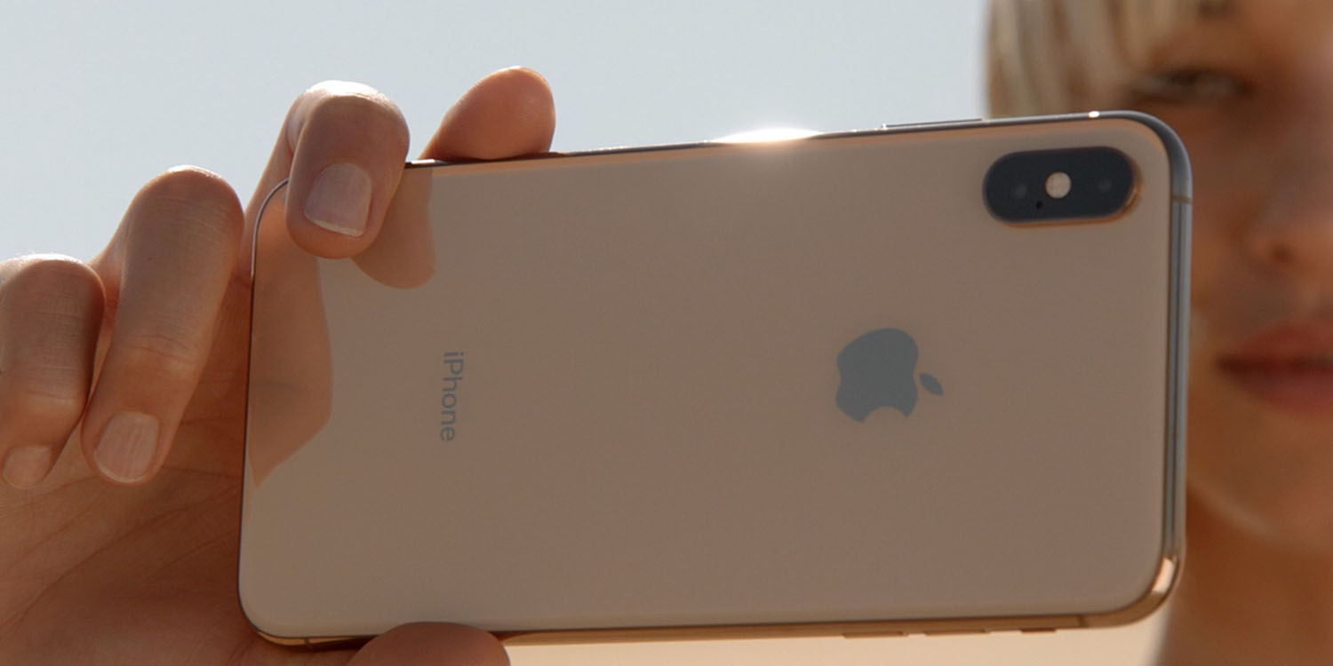 promo code f5ddf 4ed8c Comment: The iPhone XS reviews show exactly why Apple had to drop ...