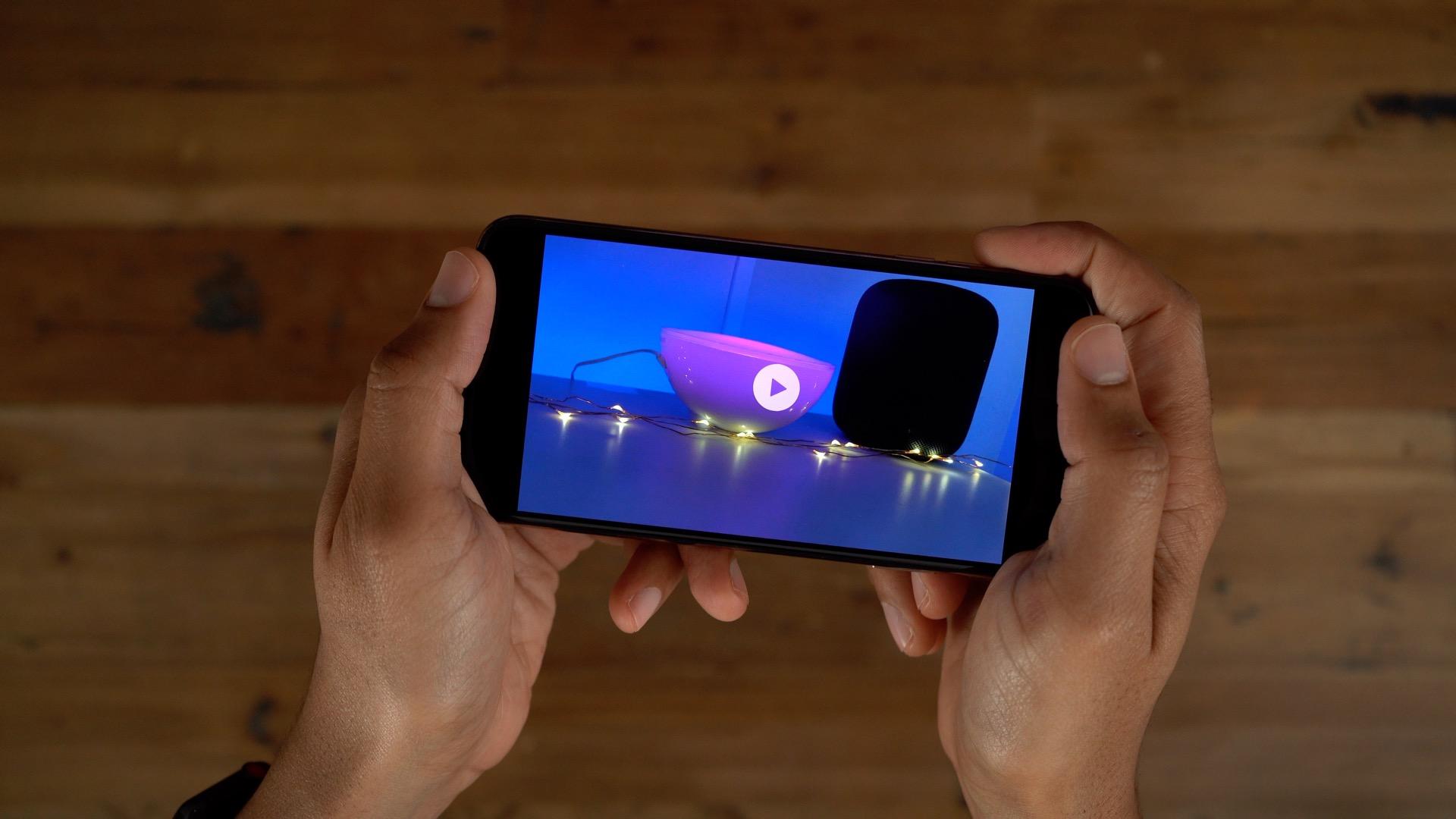 Top site rencontre iphone