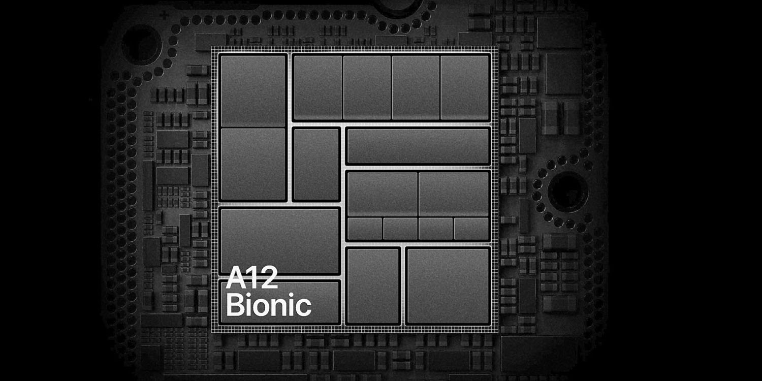 Apple loses semiconductor engineer who oversaw development of A-series chips in iPhone and iPad