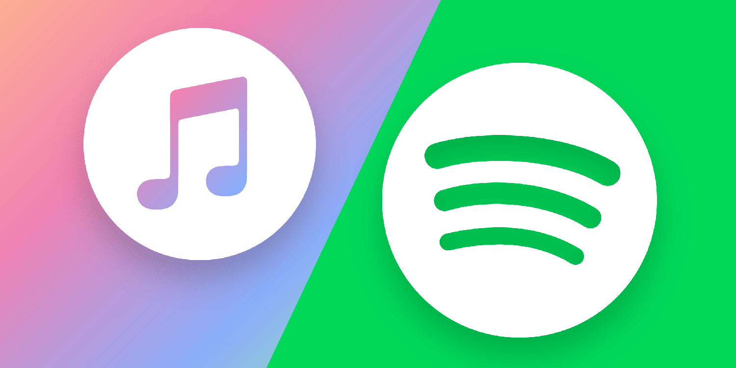 apple music and spotify push us paid streaming music subscriptions to 51m total
