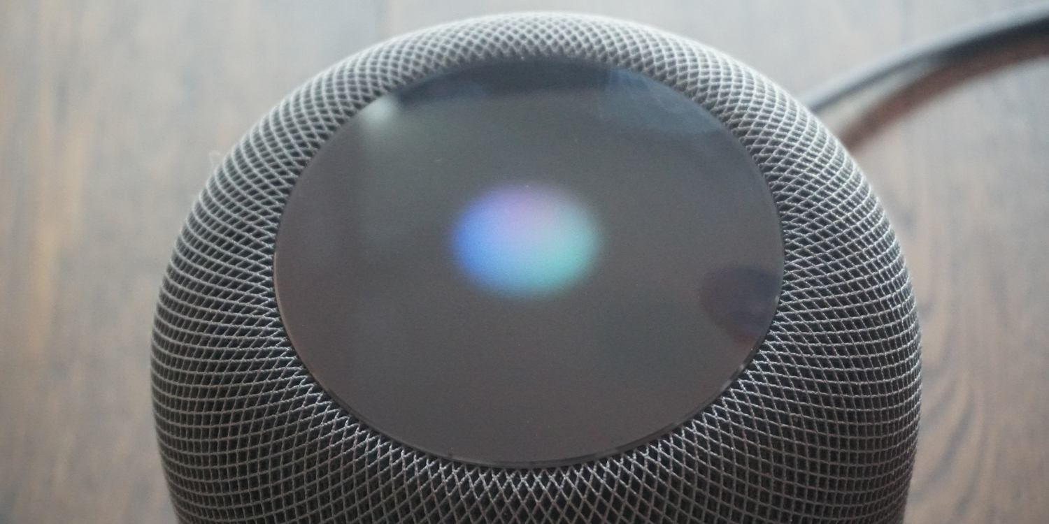 almost a third of smart speaker owners using them to control smart home devices