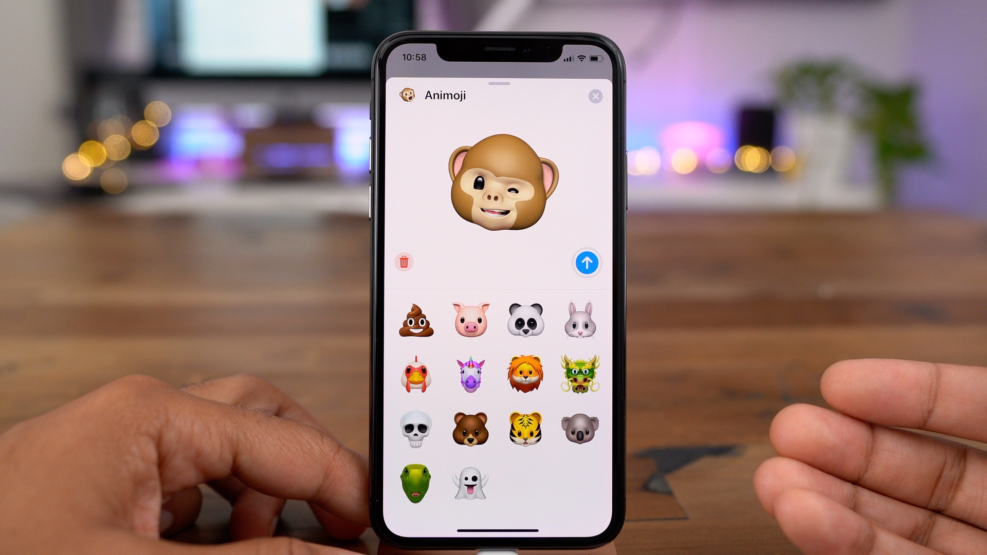 Ios 12 Hands On With A Dozen New Changes And Features Video 9to5mac