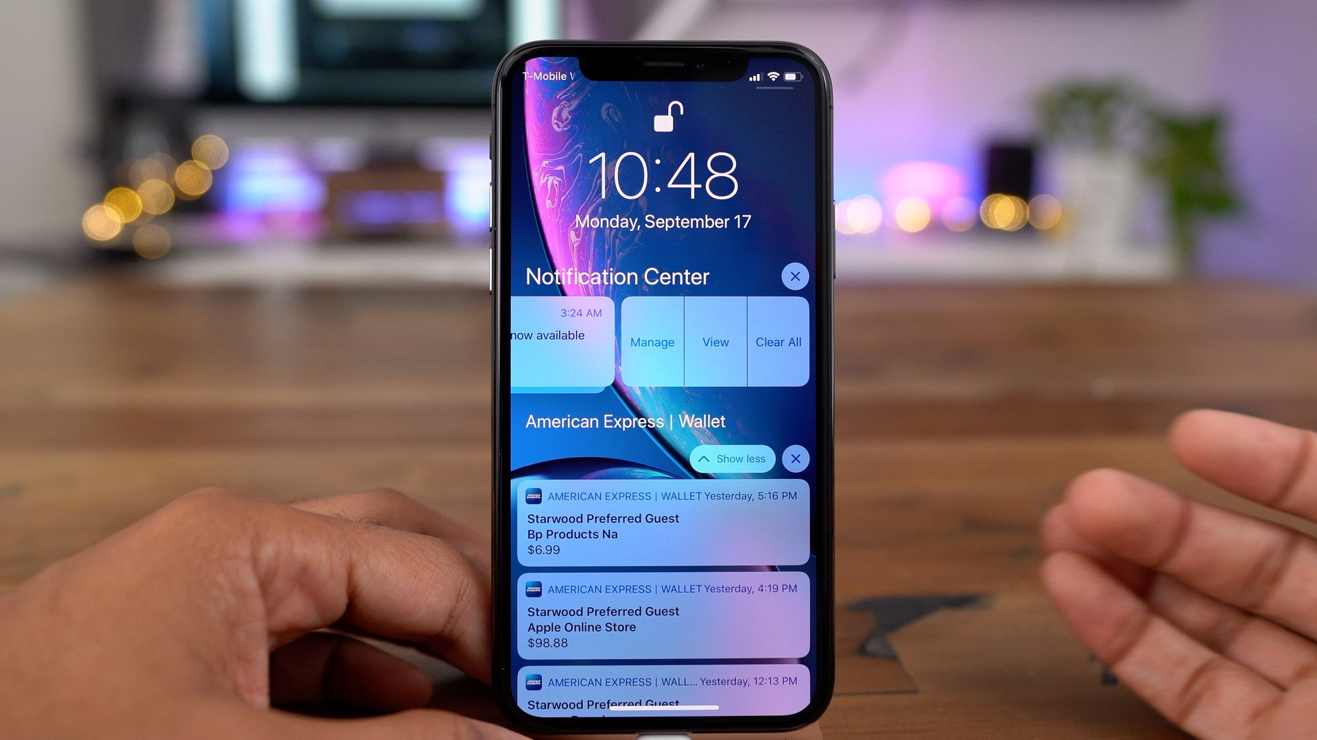 iOS 12: Hands-on with a dozen new changes and features