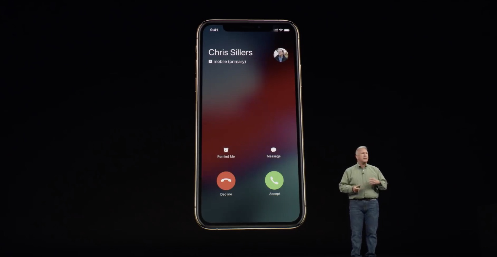 iOS 12 1 beta 1 enables eSIM functionality, but you'll need