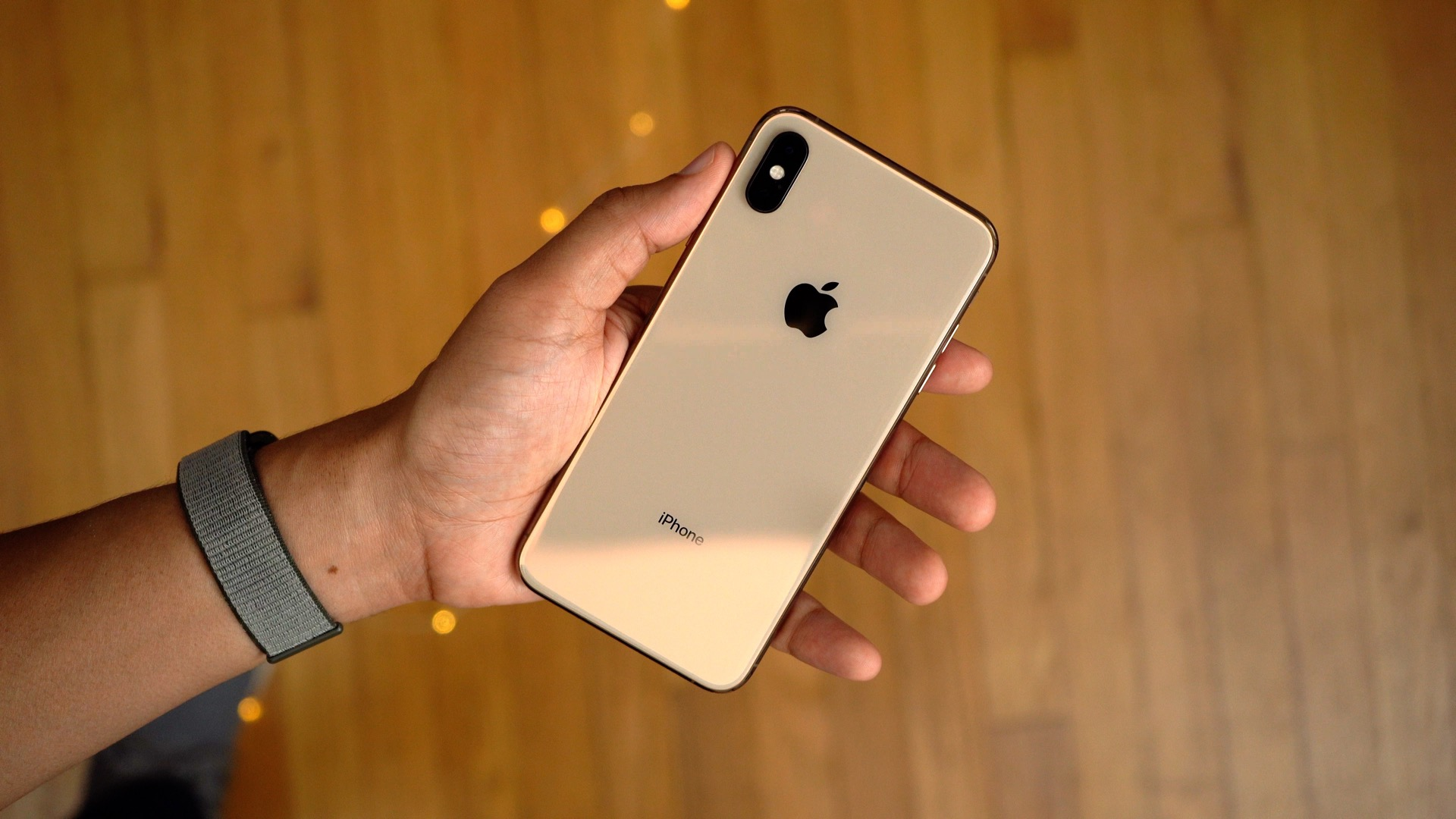 9to5Rewards: Last chance to enter our iPhone XS Max giveaway!