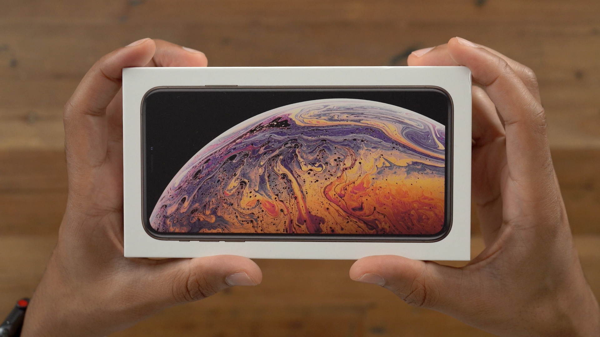 9to5mac.com - Jeff Benjamin - Top 20+ iPhone XS and iPhone XS Max features [Video]