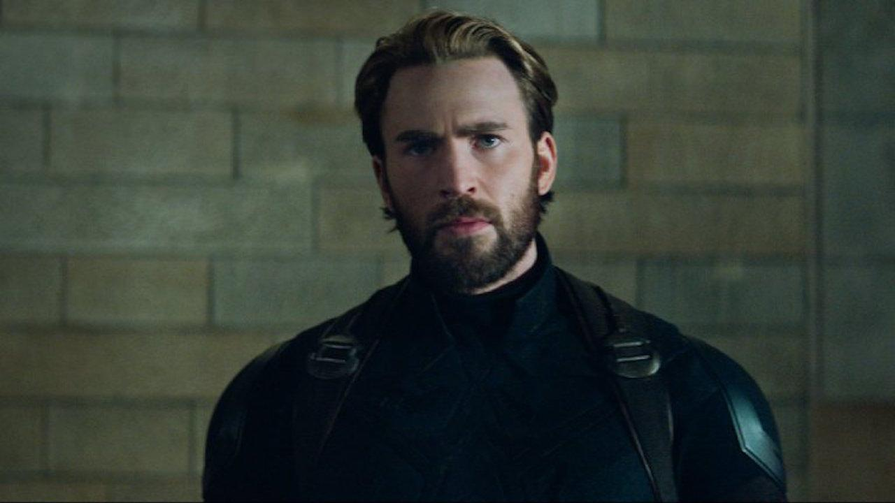 apple orders miniseries defending jacob starring captain america actor chris evans