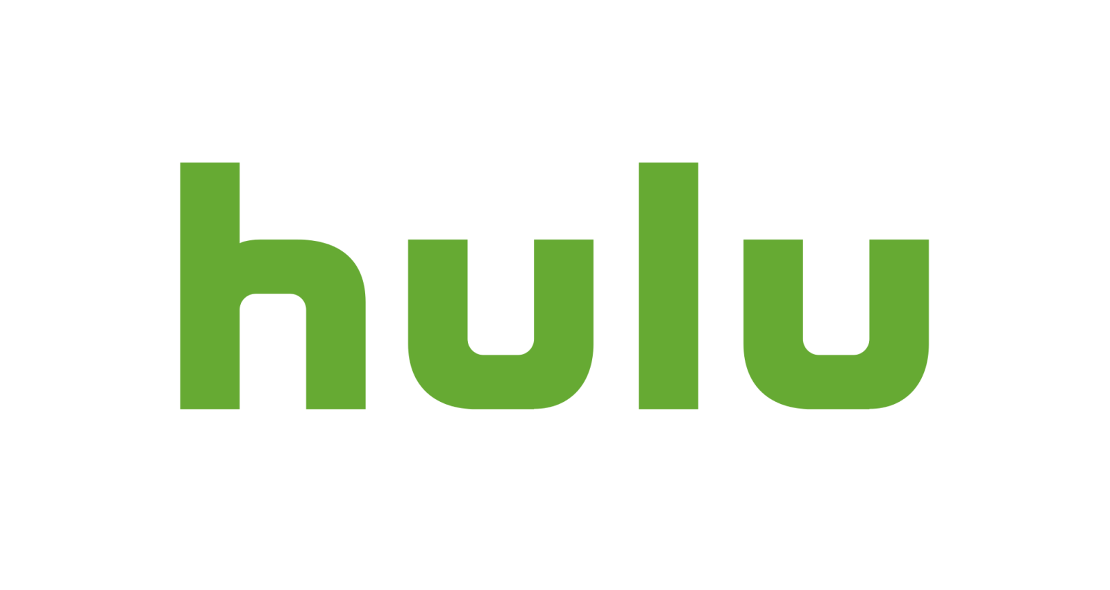 IPTV proves popular as Hulu TV now crosses one million