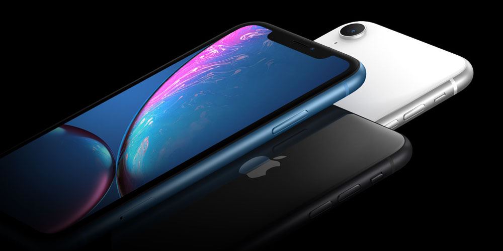 kuo iphone xr demand stronger than iphone 8 cycle in china as domestic manufacturers falter