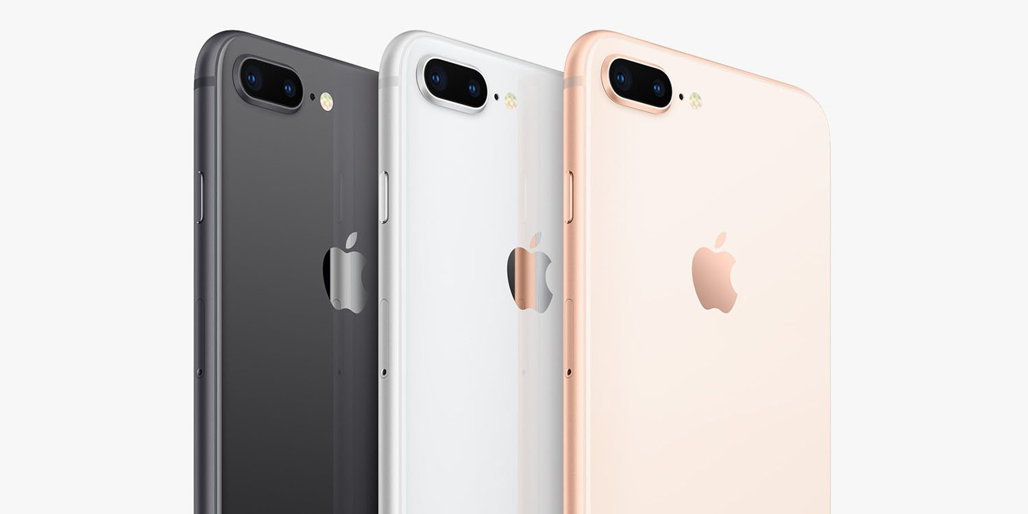 Iphone  With Upfront Cost