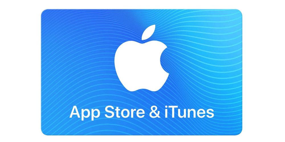 9to5Toys Lunch Break: 12.9-inch iPad Pro LTE $330 off, Seagate 8TB Desktop Hard Drive $125, Schlage Smart Lock $115, more