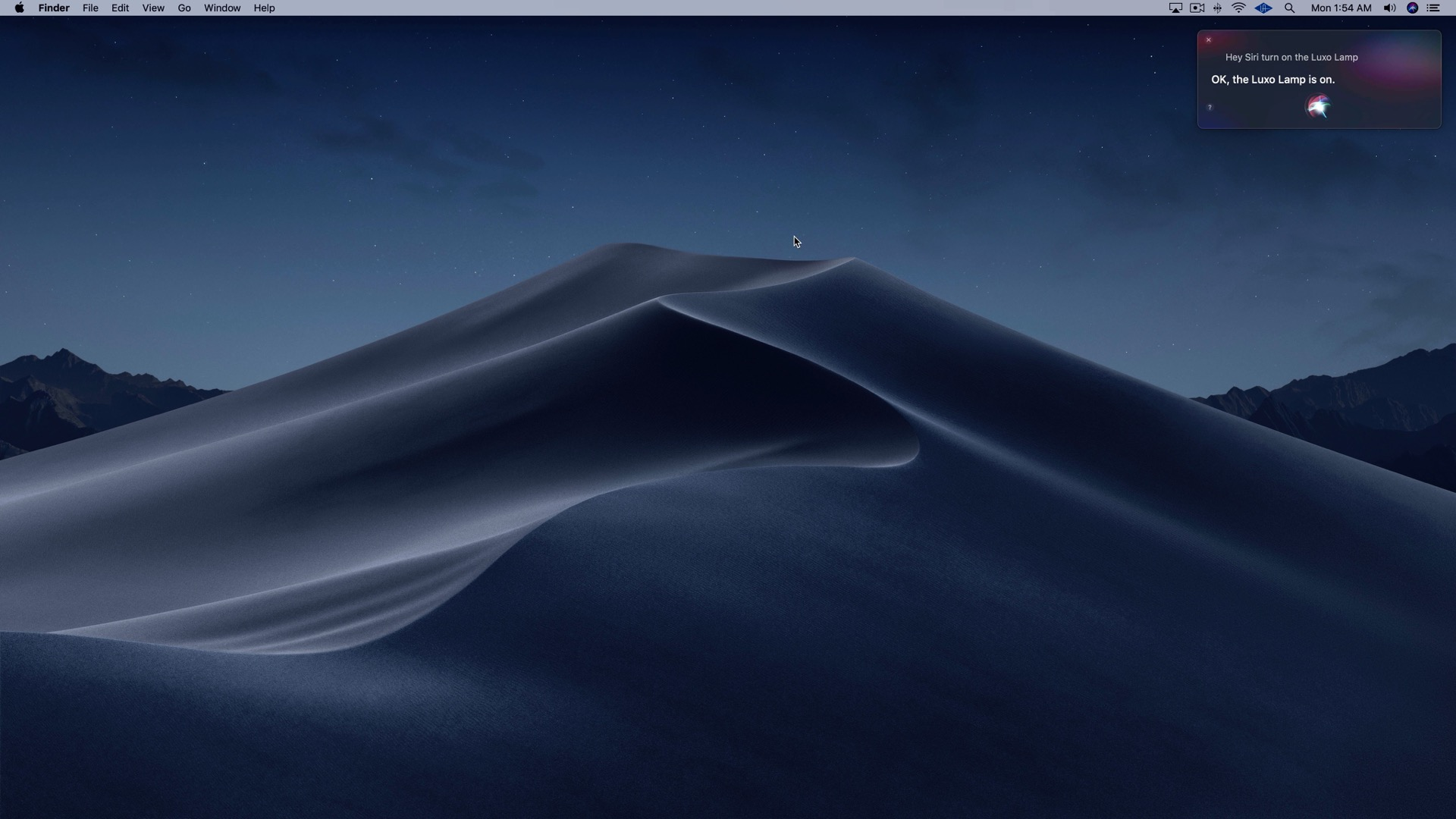 macOS Mojave: Hands-on with 20+ new changes and features [Video