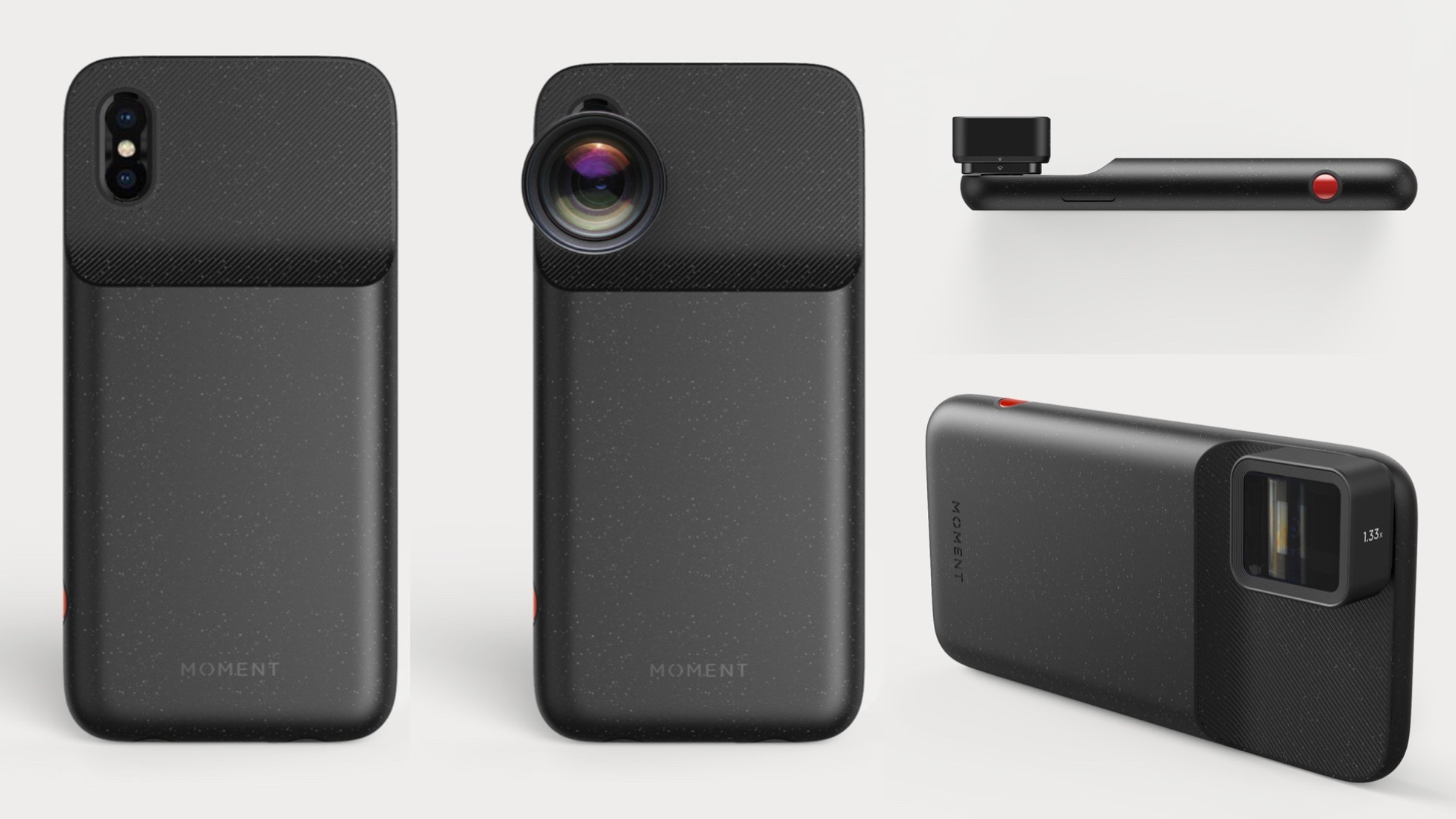moment releases first mfi battery case for iphone xs x with shutter button more