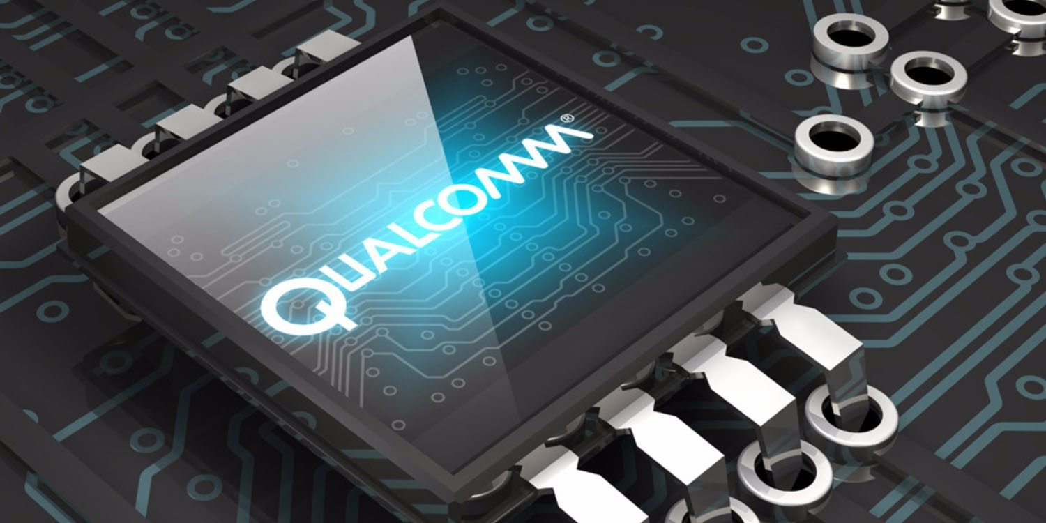 Qualcomm announces new Wi-Fi 6E chips for smartphones and routers