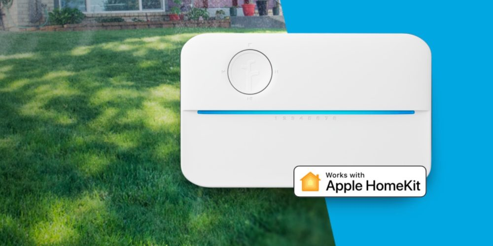 Hands-on: HomeKit projects to prepare for a smarter summer