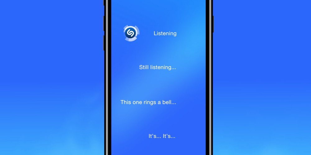 QnA VBage Apple removes almost all third-party SDKs from Shazam after making it ad-free