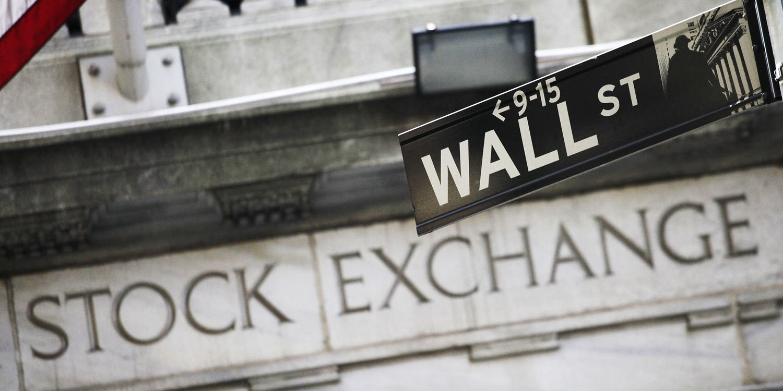aapl share buybacks helping longest running bull market in us stock market history