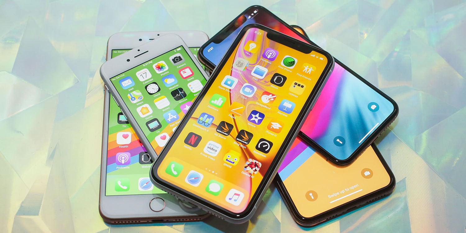 comment iphone xr reviews confirm this is the iphone for most people