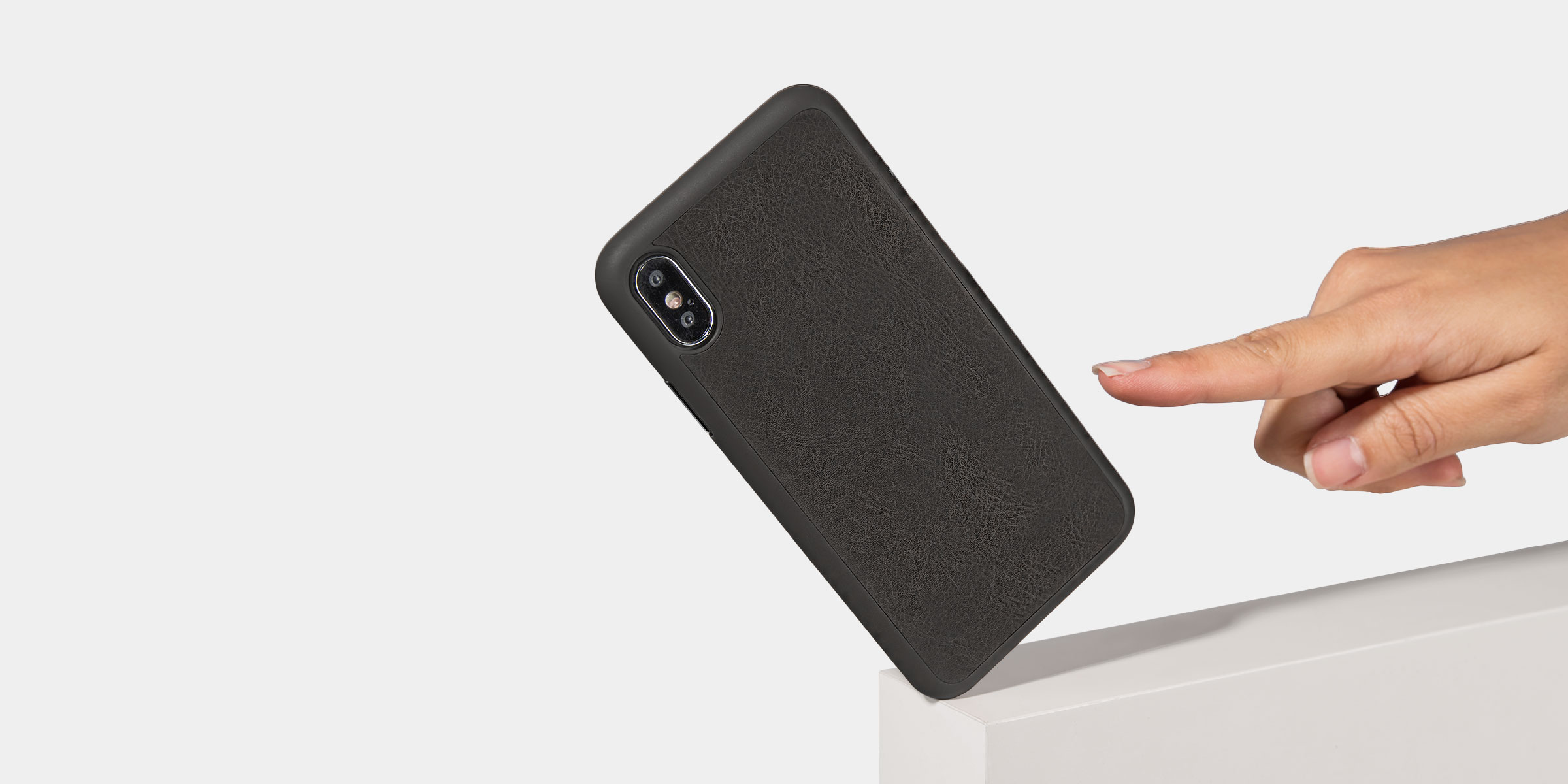 slim case iphone xs