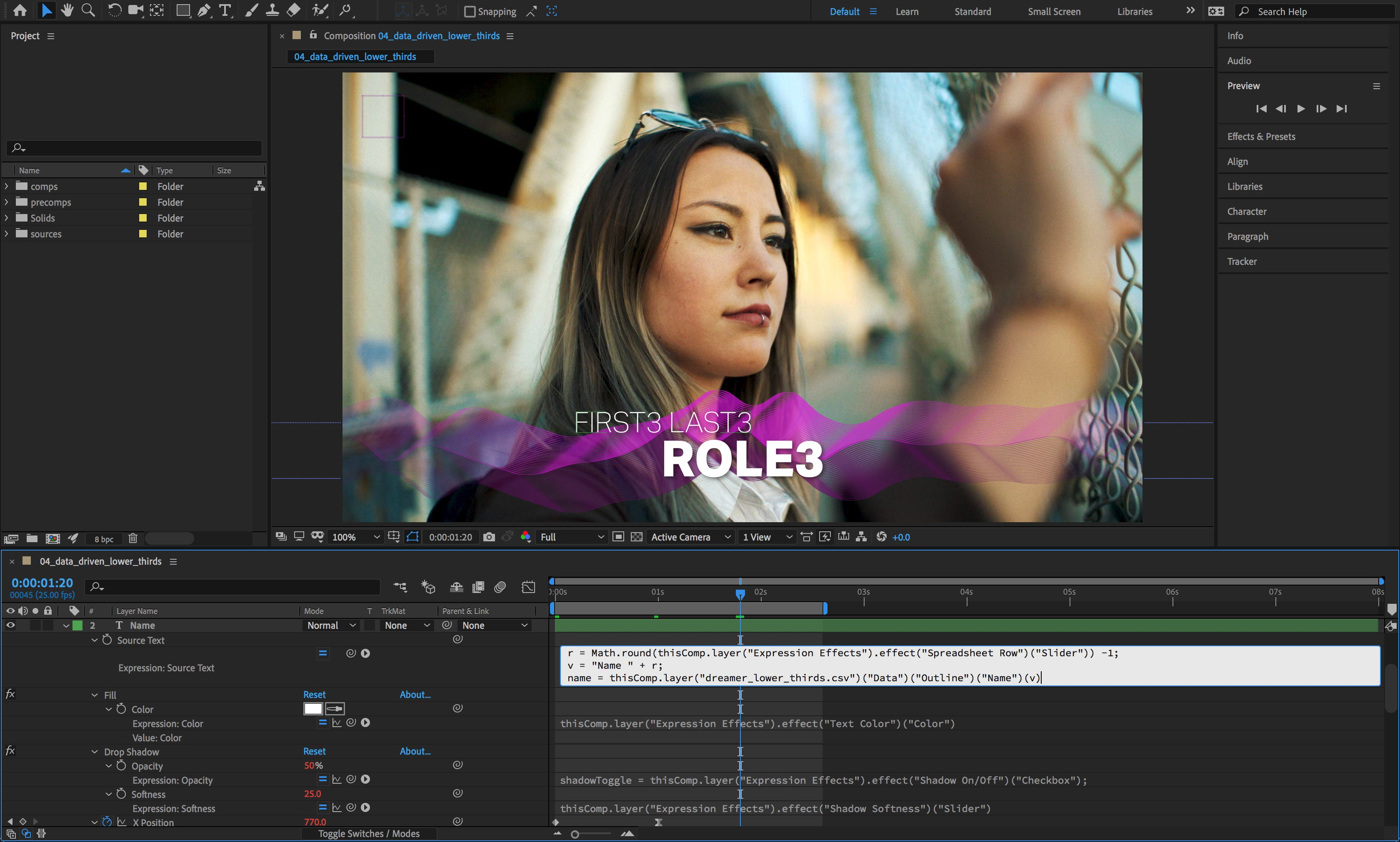 Adobe MAX 2018: Premiere Rush CC released, Apple Photos to