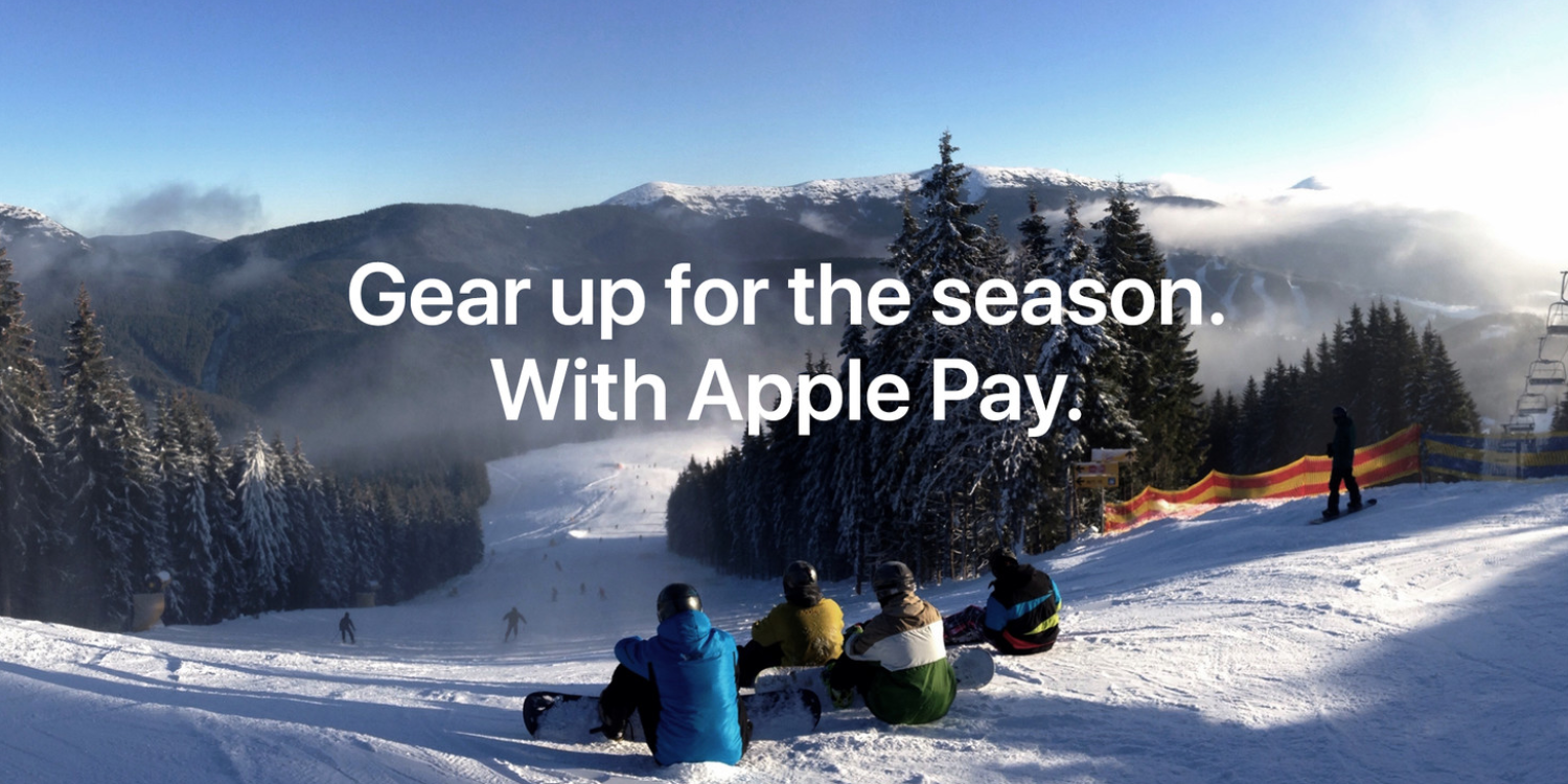 latest apple pay promo offers 25 oakley coupon