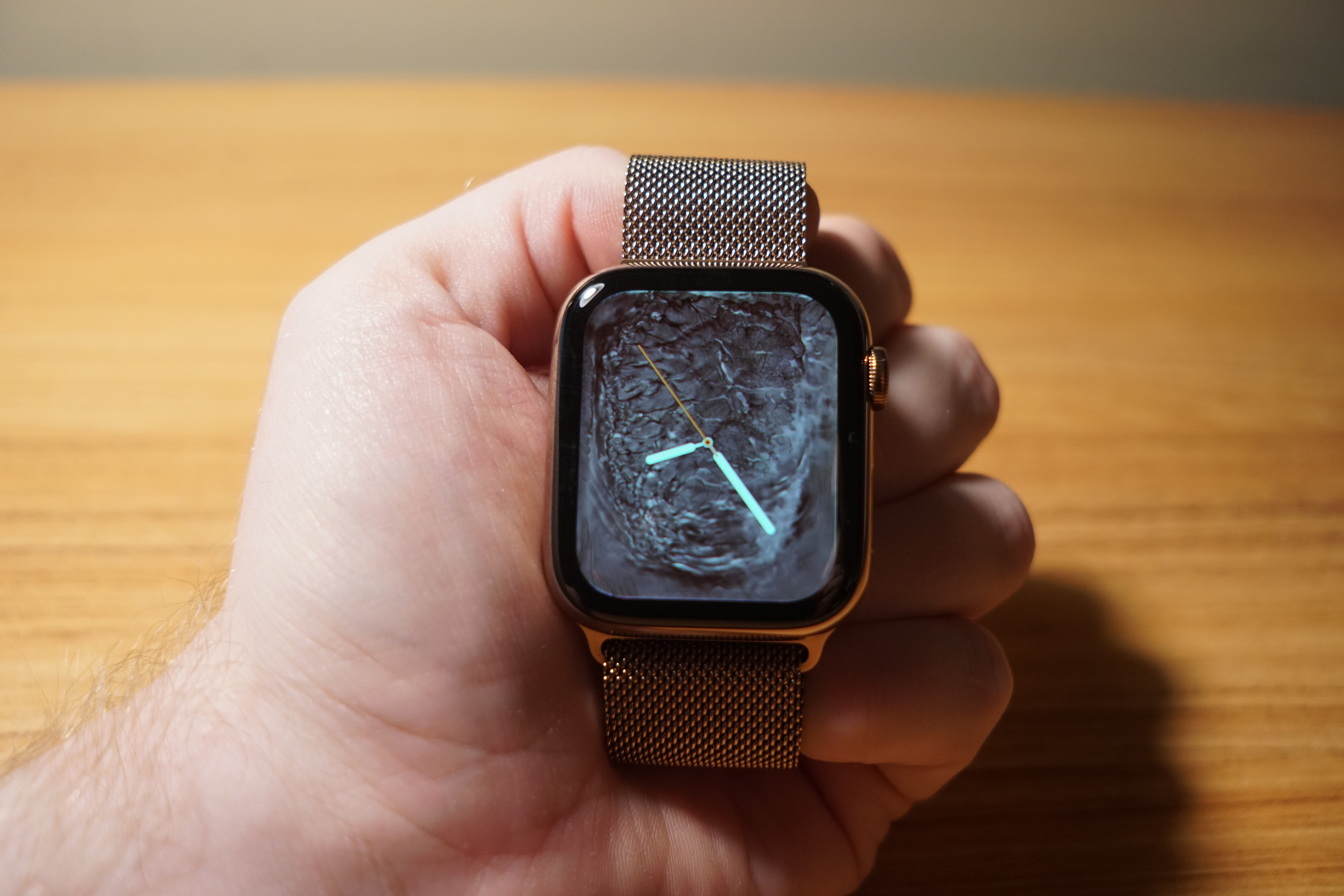 Apple Watch Series 4 Review Features Design Ecg More 9to5mac
