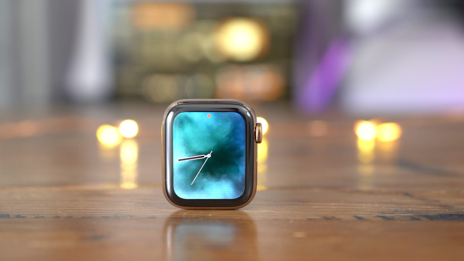 Top Apple Watch Series 4 features [Video]